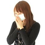 便秘とアレルギーの関連について