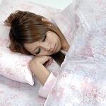 痙攣(けいれん)性便秘の症状と解消法