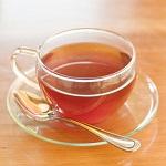 便秘解消茶を使った便秘解消のメリットとデメリット