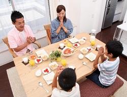 便秘を予防する朝食