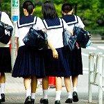 思春期の便秘解消と予防