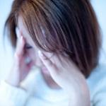 便秘とストレスとの関連と対処法