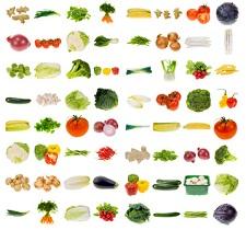 便秘解消効果の食物繊維