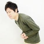 直腸(ちょくちょう)性便秘の症状と解消法