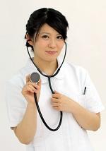 婦人科で卵巣の腫瘍を受診