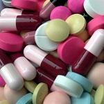 下剤の種類と配合されている成分