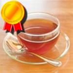 便秘解消茶ランキング