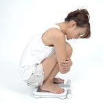 産後ダイエットの落とし穴!母乳質低下が赤ちゃんの便秘に…