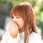 慢性便秘と冷え性の関連
