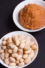 善玉菌を増やす発酵食品